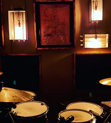 Drum Tuning Lesson Pack